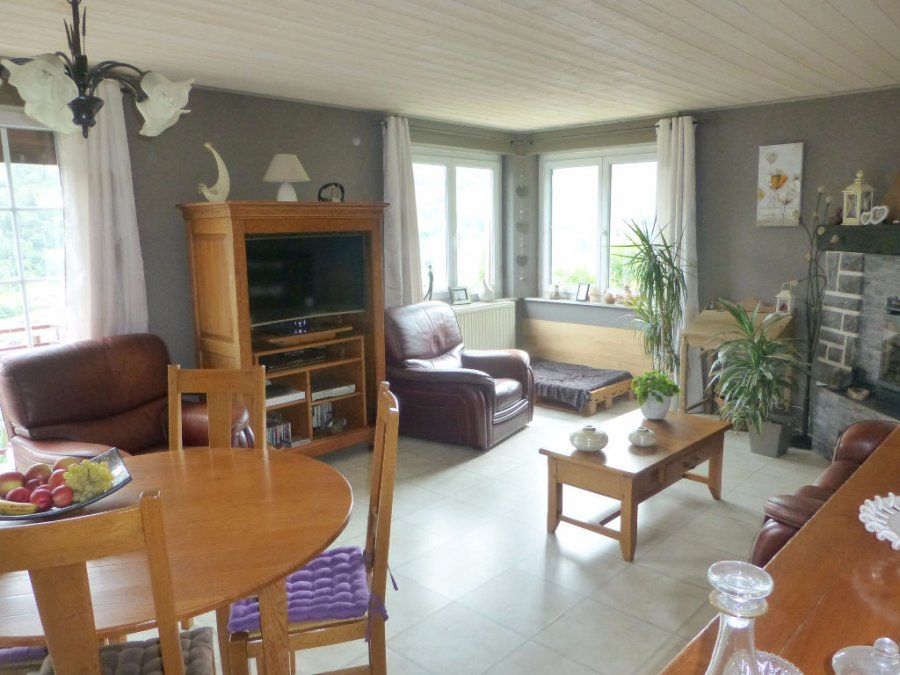 acheter maison individuelle 6 pièces 150 m² la bresse photo 3