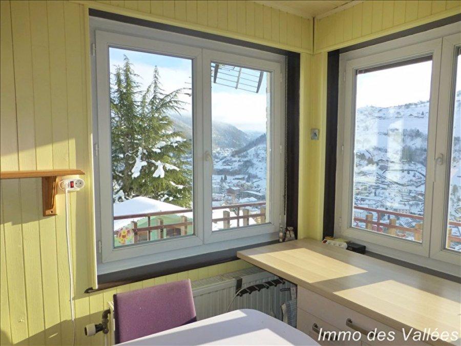 acheter maison individuelle 6 pièces 150 m² la bresse photo 4