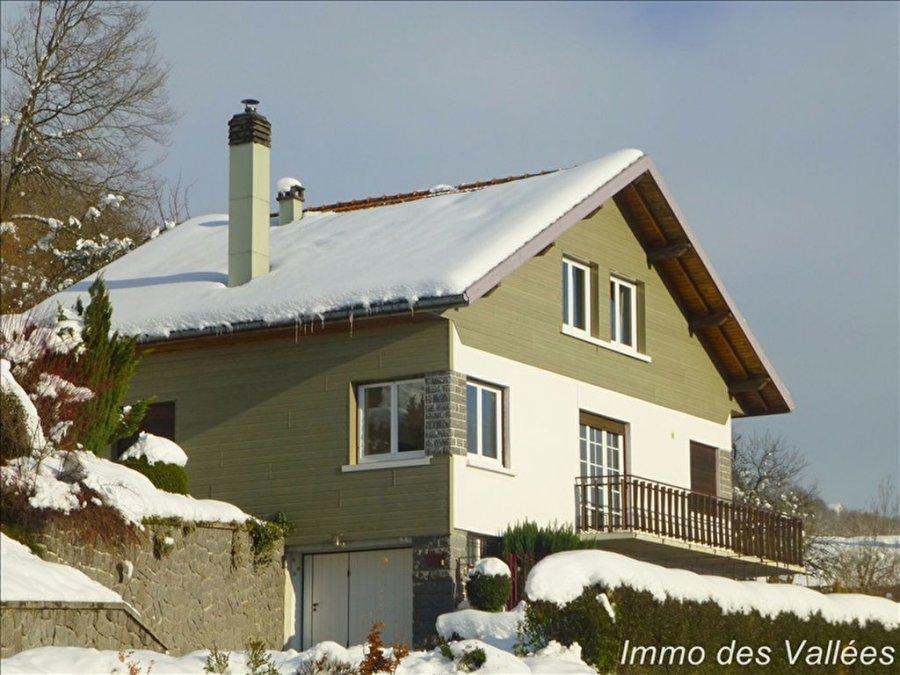 acheter maison individuelle 6 pièces 150 m² la bresse photo 5