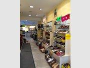Commerce à vendre à Dudelange - Réf. 4581444