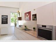 Loft zum Kauf 2 Zimmer in Weiskirchen - Ref. 6486084