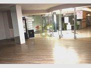 Office for rent in Echternach - Ref. 6551620