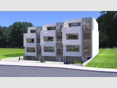 Haus zum Kauf 3 Zimmer in Bertrange - Ref. 7338052