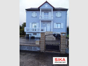 Maison à vendre F8 à Sarrebourg - Réf. 6555972