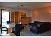 Apartment for rent 2 bedrooms in Bertrange - Ref. 6428996