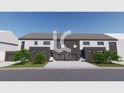 Haus zum Kauf in Bettendorf - Ref. 6564164
