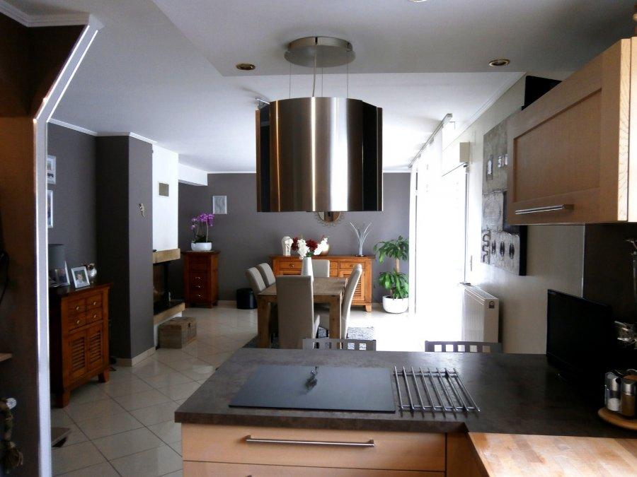 acheter maison 8 pièces 180 m² réhon photo 1