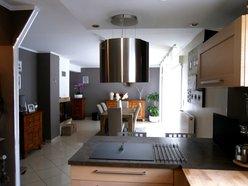 Maison à vendre F8 à Réhon - Réf. 5908804