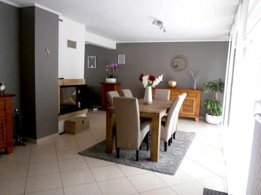 acheter maison 8 pièces 180 m² réhon photo 2