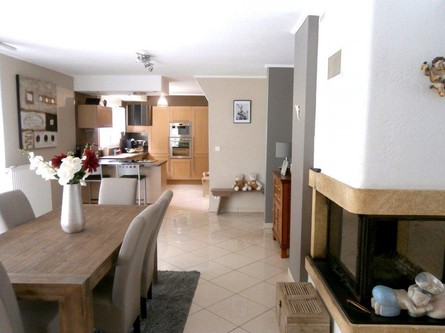 acheter maison 8 pièces 180 m² réhon photo 3
