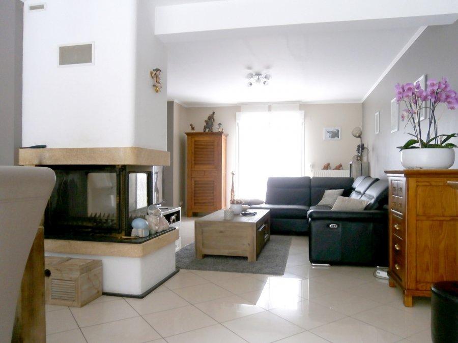 acheter maison 8 pièces 180 m² réhon photo 5