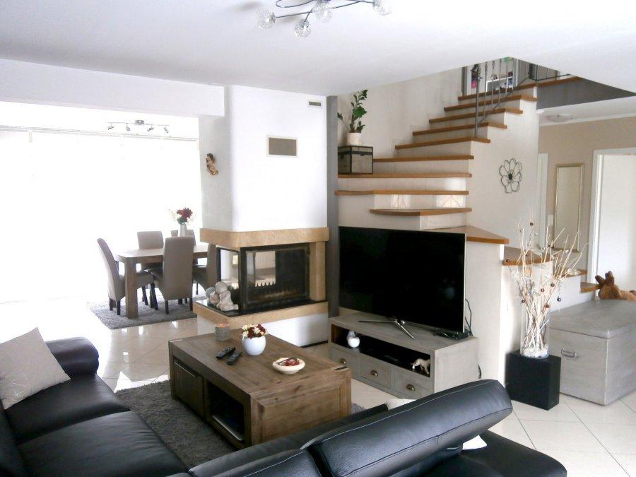 acheter maison 8 pièces 180 m² réhon photo 6