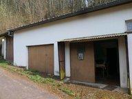 Maison à vendre 4 Chambres à Saint-Dié-des-Vosges - Réf. 6170948