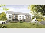 Appartement à vendre 2 Chambres à Burg-Reuland - Réf. 5007684