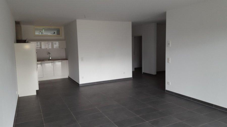 wohnung mieten 3 zimmer 78 m² perl foto 1