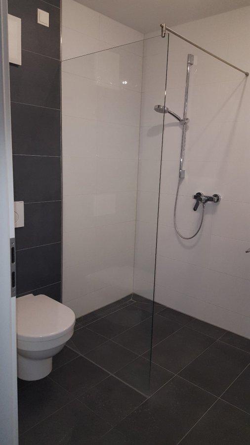 wohnung mieten 3 zimmer 78 m² perl foto 4
