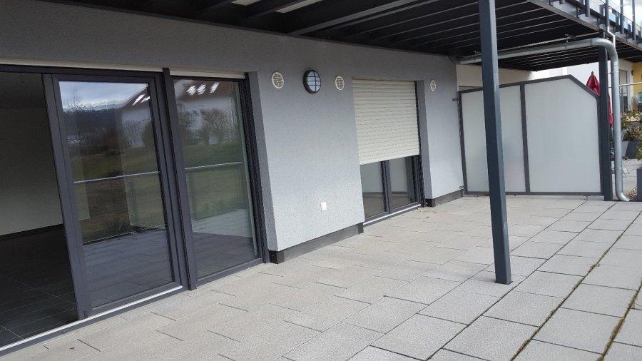 wohnung mieten 3 zimmer 78 m² perl foto 5