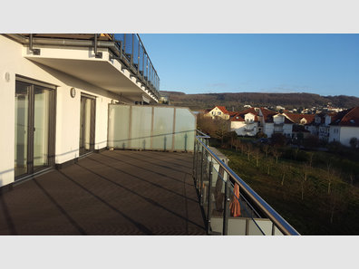 Apartment for sale 3 rooms in Perl-Perl - Ref. 4294980