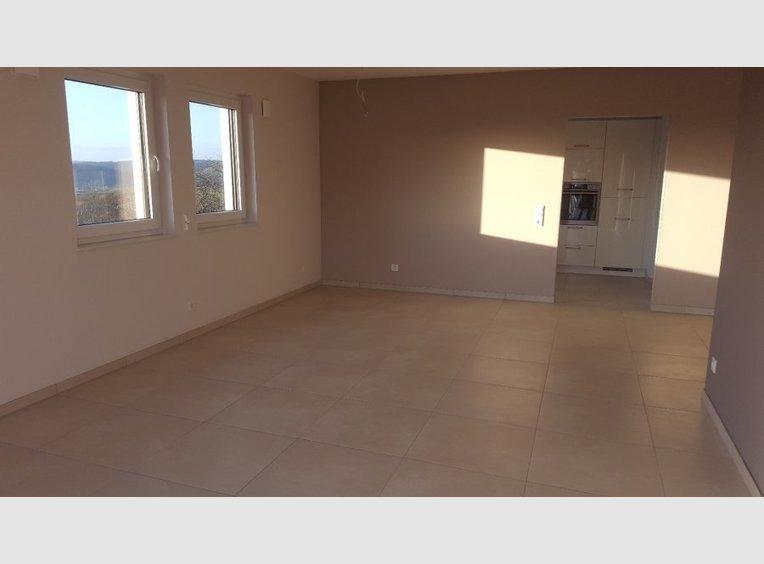 Apartment for sale 3 rooms in Perl (DE) - Ref. 4294980