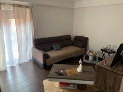 Maison à vendre 4 Chambres à Esch-sur-Alzette - Réf. 6457668