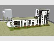Appartement à vendre 1 Chambre à Belval - Réf. 6265156