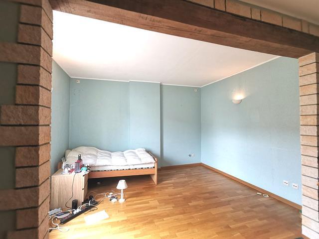 louer maison 0 pièce 0 m² arlon photo 1