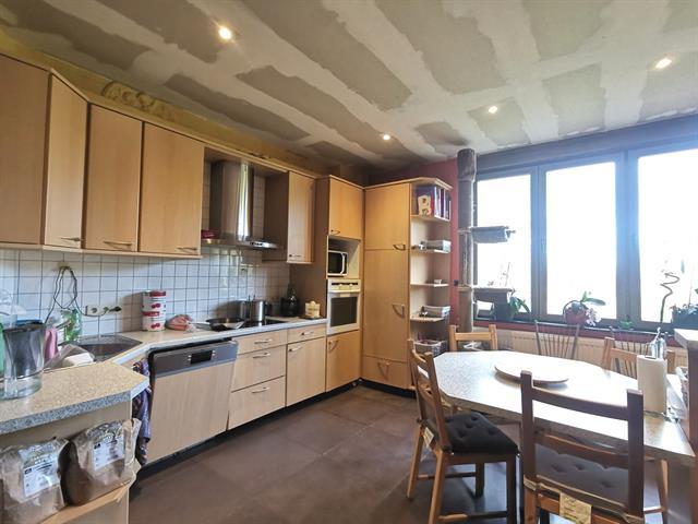 louer maison 0 pièce 0 m² arlon photo 2