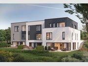 House for sale 4 bedrooms in Muenschecker - Ref. 6408516