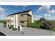 Maison jumelée à vendre 4 Chambres à Hoesdorf - Réf. 6015300