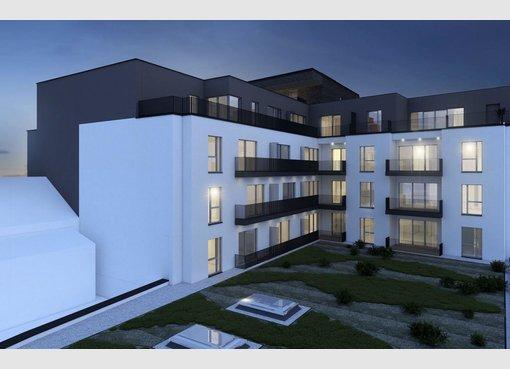 Penthouse à vendre 1 Chambre à Luxembourg (LU) - Réf. 6744388