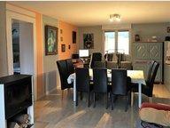 Maison à vendre F7 à Drulingen - Réf. 6154564