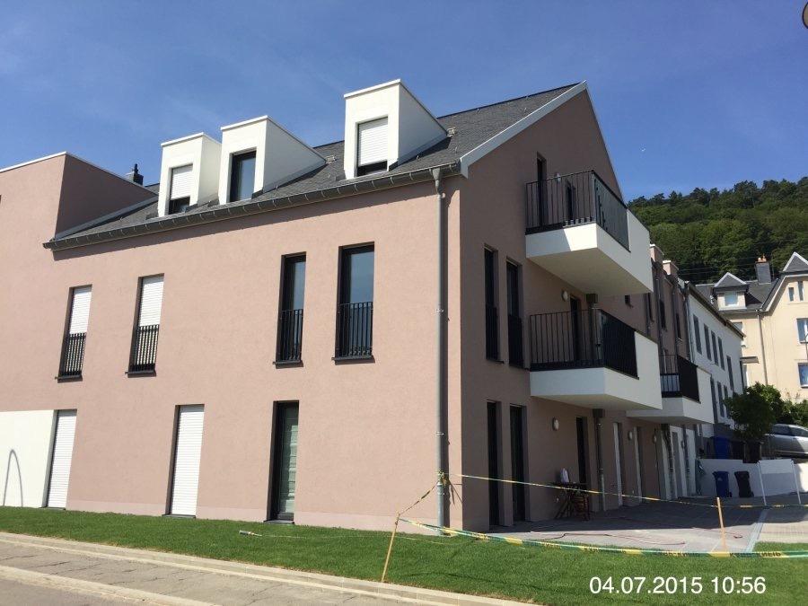 acheter appartement 2 chambres 75.33 m² gosseldange photo 1