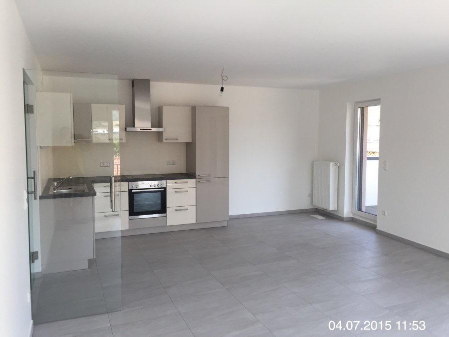 acheter appartement 2 chambres 75.33 m² gosseldange photo 2