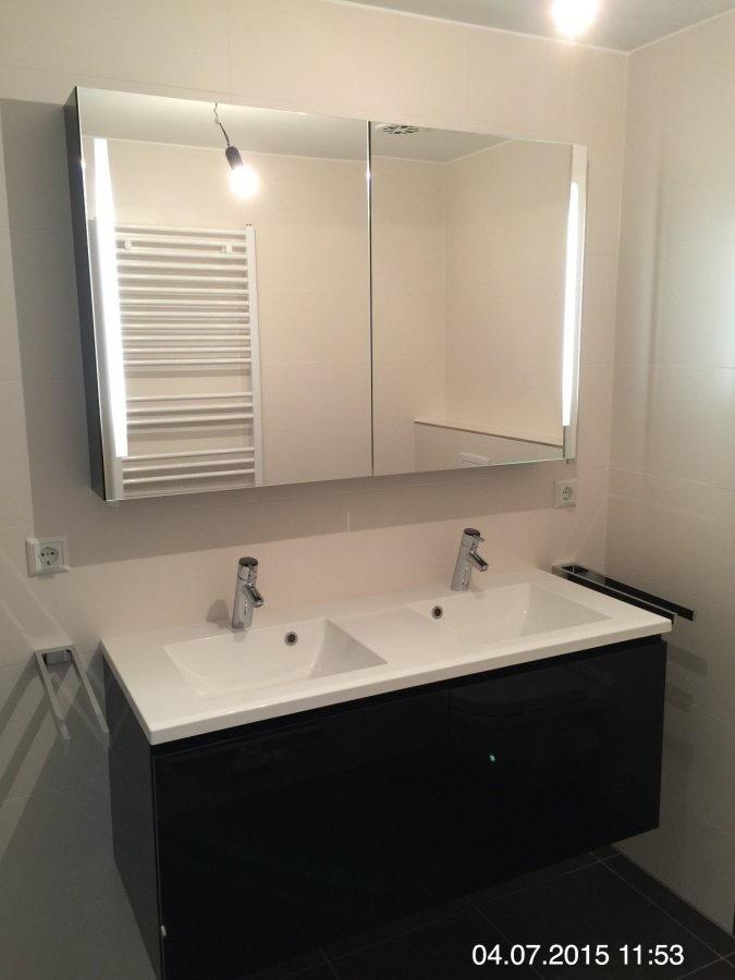 acheter appartement 2 chambres 75.33 m² gosseldange photo 3