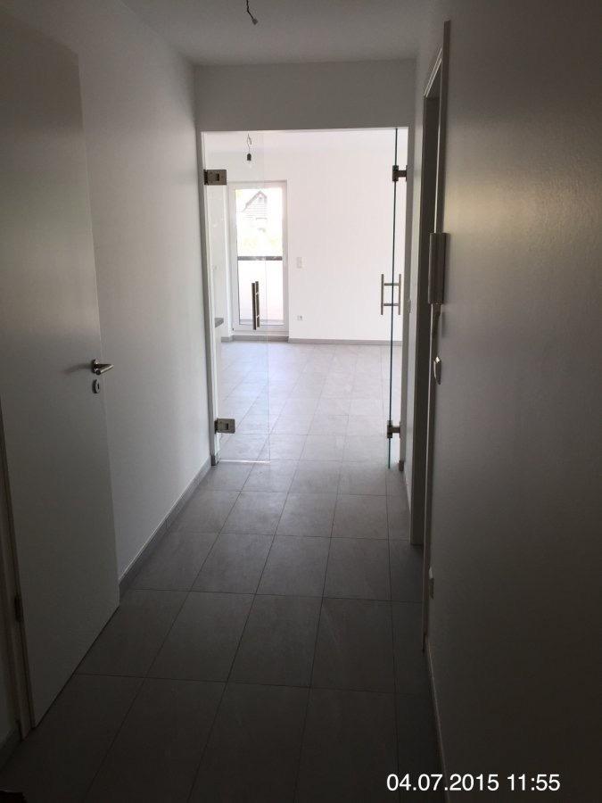 acheter appartement 2 chambres 75.33 m² gosseldange photo 4