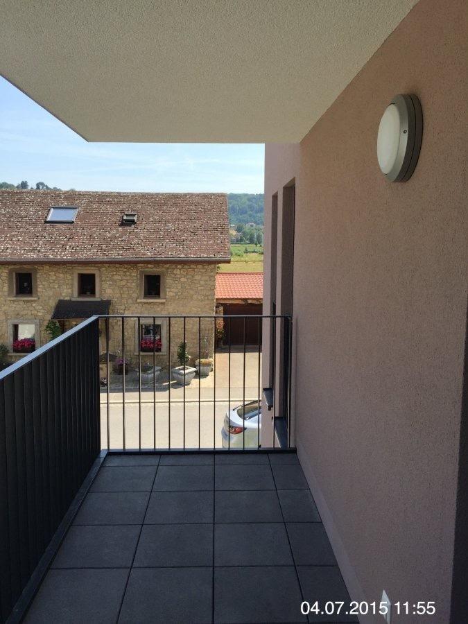 acheter appartement 2 chambres 75.33 m² gosseldange photo 5