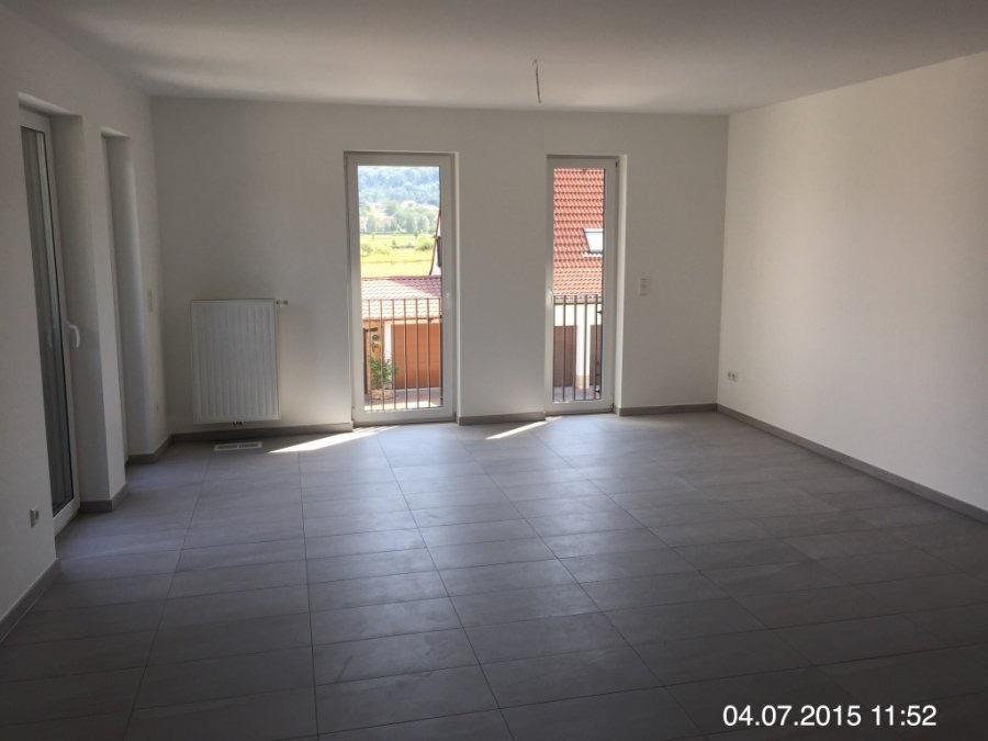 acheter appartement 2 chambres 75.33 m² gosseldange photo 6