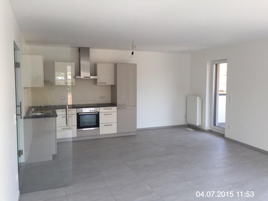 acheter appartement 2 chambres 75.33 m² gosseldange photo 7