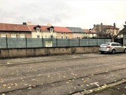 Terrain constructible à vendre à Joeuf - Réf. 7080516