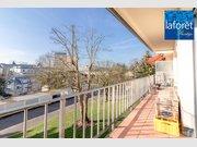 Appartement à louer 3 Chambres à Luxembourg-Kirchberg - Réf. 6363716