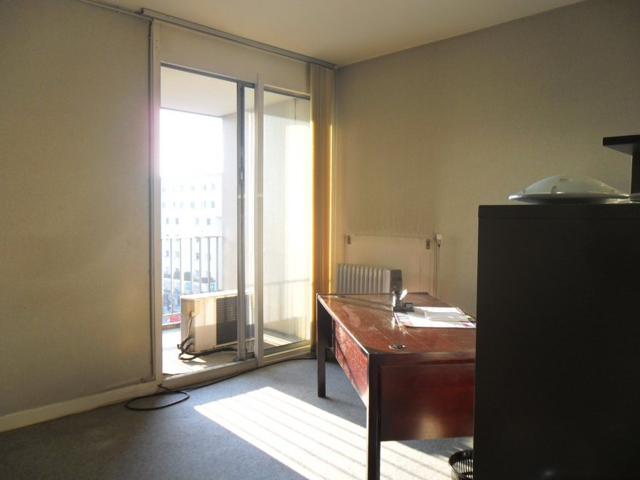 acheter appartement 2 pièces 57 m² vandoeuvre-lès-nancy photo 4
