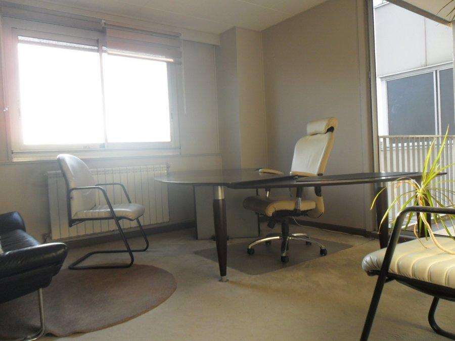 acheter appartement 2 pièces 57 m² vandoeuvre-lès-nancy photo 2