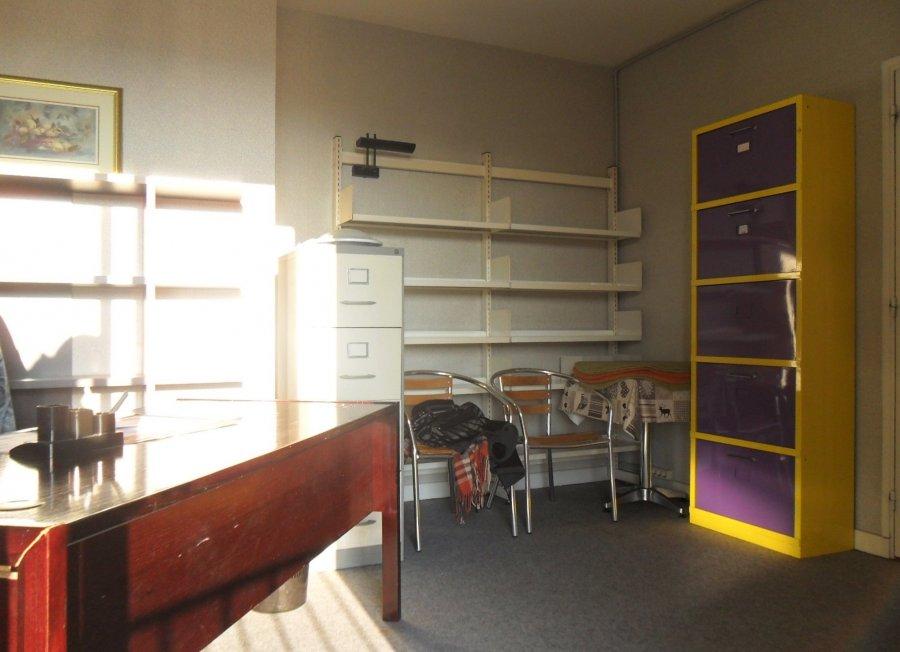 acheter appartement 2 pièces 57 m² vandoeuvre-lès-nancy photo 5