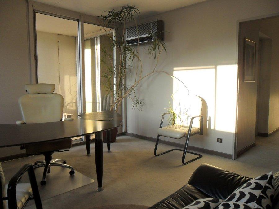 acheter appartement 2 pièces 57 m² vandoeuvre-lès-nancy photo 3