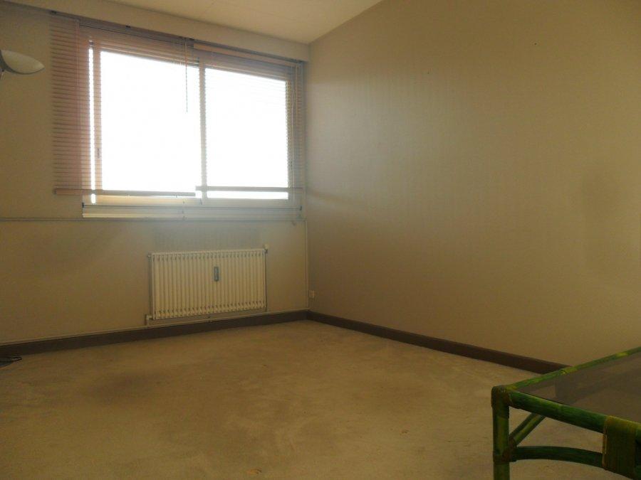 acheter appartement 2 pièces 57 m² vandoeuvre-lès-nancy photo 6