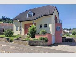 Maison individuelle à vendre 4 Chambres à Wilwerwiltz - Réf. 5974596