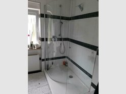 Apartment for sale 4 rooms in Merzig-Merzig - Ref. 7289412