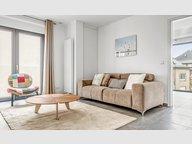 Appartement à louer 1 Chambre à Luxembourg-Belair - Réf. 6376004