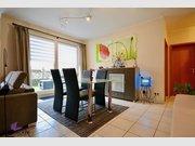 Appartement à louer 1 Chambre à Frisange - Réf. 6388292