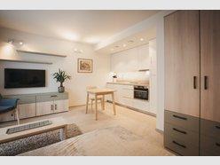 1-Zimmer-Apartment zur Miete in Kehlen - Ref. 7043652